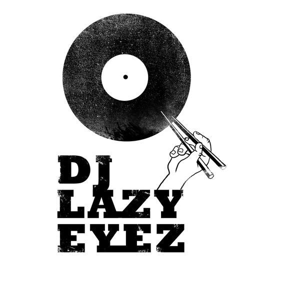 lazyeyezlogo