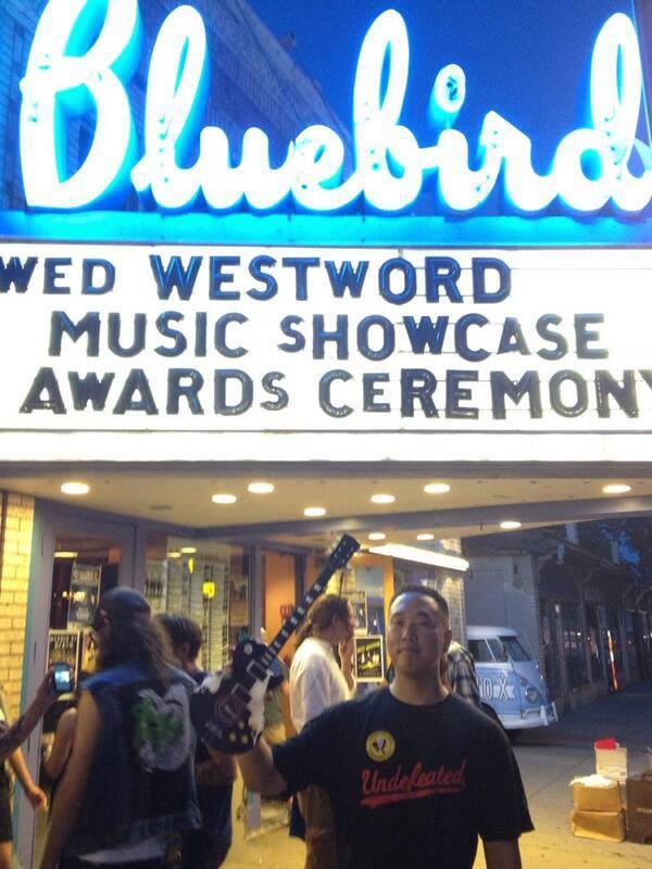 DJ_Lazy_Eyez_2013_WMS_Award
